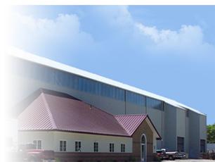 Northstar Metals Manufacturers Of Metal Roofing Amp Siding